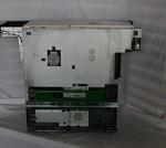 DeLaRue ATM3