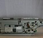 Fuji ATM4