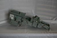 NCR Printer