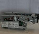 Tranax ATM1