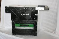Triton ATM3